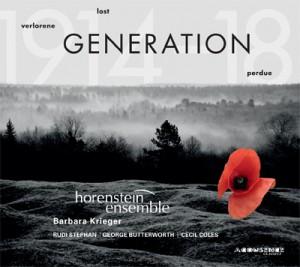 CD12315Horenstein_b400